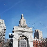 washington-square-park-3705242_640.jpg