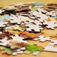 pieces-of-the-puzzle-1925425_640.jpg