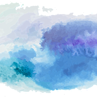watercolour-4116932_640.png